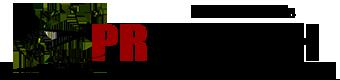 Магазин мужских и женских наручных часов PRwatch.RU
